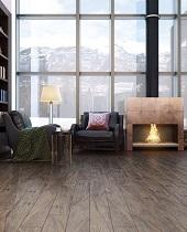 Soho Wood