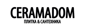 Керамадом - магазин плитки и сантехники в Москве