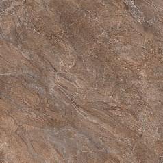 4212 Бромли коричневый - фото 58501