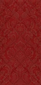 11107R Даниэли красный структура обрезной - фото 74333