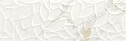 Плитка Bistrot Strut. Natura Calacatta Michelangelo 40x120 R4UJ - фото 76664