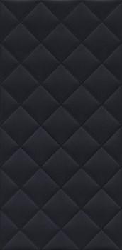 11136R Тропикаль чёрный структура обрезной 30х60 - фото 77980
