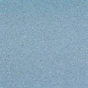 SP902000N Базилик
