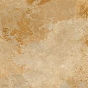 Плитка Oxistone Beige D125 60*60