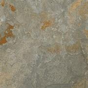 Плитка Oxistone Grey D123 60*60