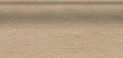 Dress Noce Zocalo 12x25,1