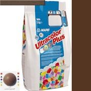 ULTRACOLOR PLUS №  144/2кг (Шоколад).Шовный заполнитель (затирка).