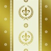 Faberge Marfil