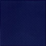 Capricho De Los Zares Zar Cobalto 20x20