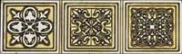 Symbol Gold Cenefa 6,5x20