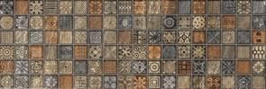 Enigma Mix 20x59,2