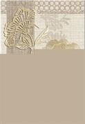 Сатти Флоу Декор 27.8x40.5