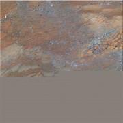Attica MARENGO Напольная плитка 33.3x33.3