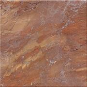 Attica Marron Floor