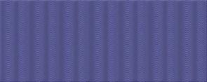 Глосс Виола 20,1х50,5