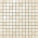 BRILLIANT CHAMPAGNE MOSAIC 30,5x30,5