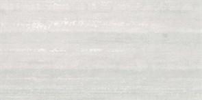 EWALL PURE STRIPES 40x80