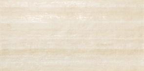 EWALL WHITE STRIPES 40x80