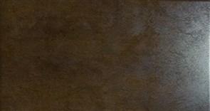 Плитка нап. керамич. TRIUMPH ORO