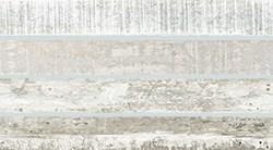 Плитка облиц. керамич. SONAR ICE NATURAL