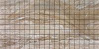 Jordan Natural мозаичный декор 25х25мм/250x500 мм