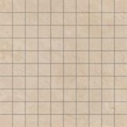 Jordan Beige мозаичный декор 50х50мм/450x450 мм