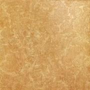 Калабрия Желтый Рамаж Декор