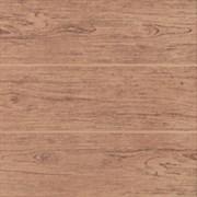 Керамогранит GT-161/gr светло-коричневый 40*40