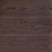 Керамогранит GT-164/gr красно-коричневый 40*40