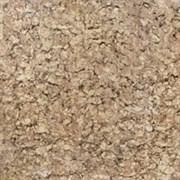 Керамогранит G-730/P желто-коричневый 60*60