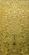 Декор керамич. ELEGY GOLD