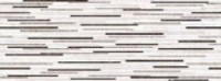 Плитка Rt-Altai Gloss Grey DBFZ 32*89