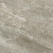 Плитка Atlante Grey D117 60*60
