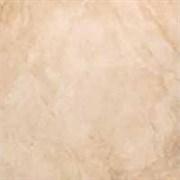 Плитка Cappuccino Light 48 Lap CB60 48*48