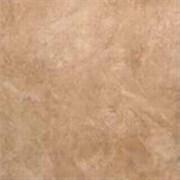 Плитка Cappuccino Dark 48 Lap CB61 48*48