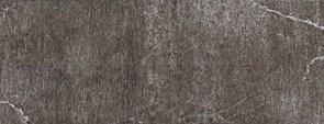 Плитка Rt-Comfort Black Lap C356 21.8*89