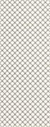 Декор Decoro M80T 20*50