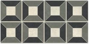 Бордюр CE-Lico Grey DBZD 30*60