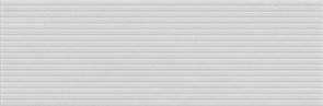 Плитка Dressy Dove Line DAUA 25*76