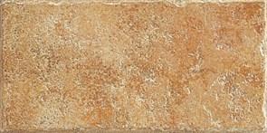 Плитка Sr-Egipto-33-Ocra CH02 16.4*33