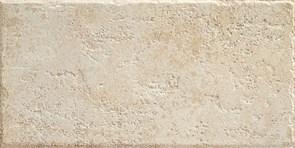 Плитка Sr-Egipto-33-Almond CH01 16.4*33