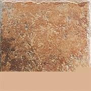 Плитка Sc-Egipto-16-Rosso CH06 16.4*16.4