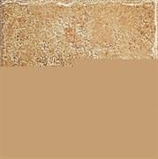 Плитка Sc-Egipto-16-Ocra CH05 16.4*16.4
