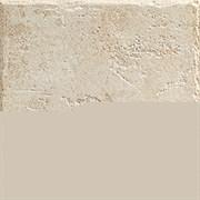 Плитка Sc-Egipto-16-Almond CH04 16.4*16.4