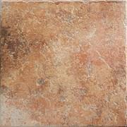 Плитка Egipto Rosso CG54 33*33