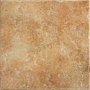 Плитка Egipto Ocra CG53 33*33