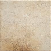 Плитка Egipto Almond CG52 33*33