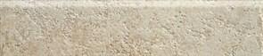 Плинтус R-Egipto Almond CG86 8*33