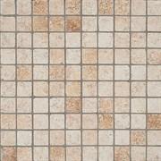 Декор Ms-Giza Almond CH19 33*33