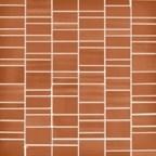 Мозайка Color Up MJZE 32,5*32,5